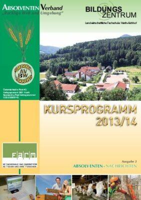 AV-Kursprogramm_Cover