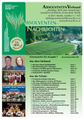 AV-Rundschreiben_Cover