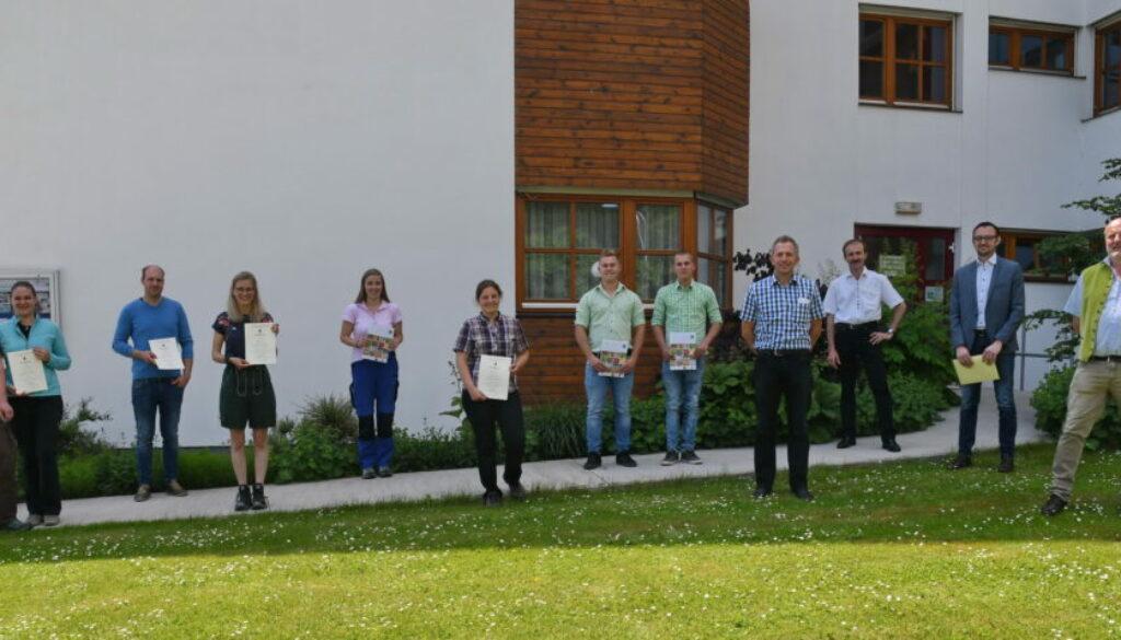 BBS Gruppe1 Warth-Abschluss-PA 21 Copyright Jürgen Mück