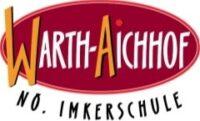 Imkerschule_Logo