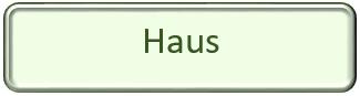 Link_Haus