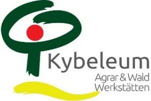 Logo_AWW