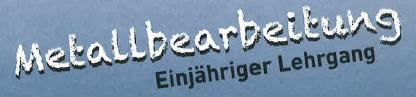 Logo_Metallbearbeitung