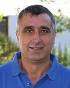 Karl Kogelbauer