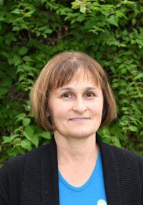 Monika Tanzl
