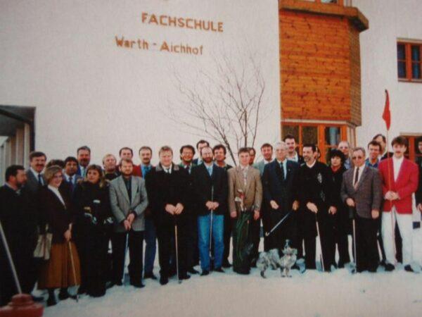 4. Prüfung - 28. Jänner 1997