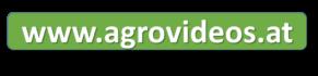 Agrovideos3