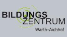 Bildungszentrum_Warth-Aichhof