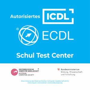 ECDL-STC-Plakette_2020
