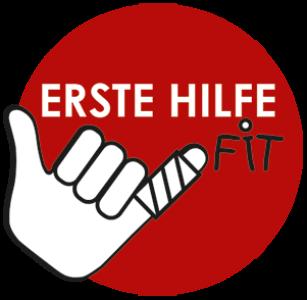 Erste-Hilfe-FIT-Logo
