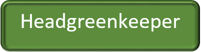 Headgreenkeeper