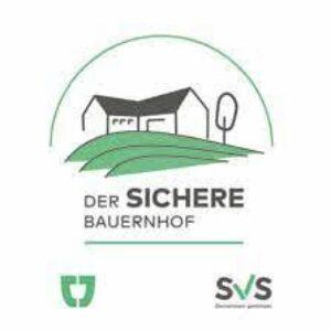 SVS_SichererBauernhof