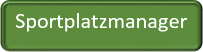 Sportplatzmanager