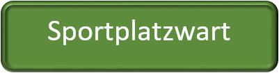 Sportplatzwart