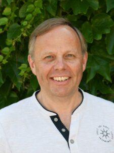 Hannes Stangl