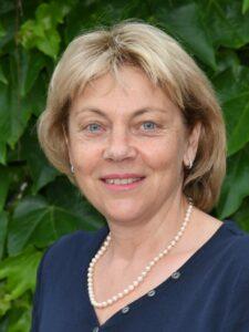 Ing. Elisabeth Mayer-Reithofer