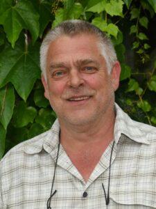Ing. Christian Mittner