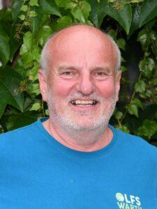 Ing. Hans Rigler